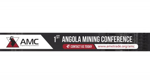 Unlocking the potential of national mining sector through investment and diversification
