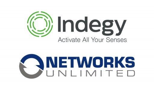 Protect your critical infrastructure and manufacturing plants with Indegy and NU Africa