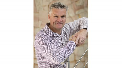 MICHAEL VAN NIEKERK When dealing with courier and freight forwarding companies, ASP Fire assigns the highest possible fire load and risk
