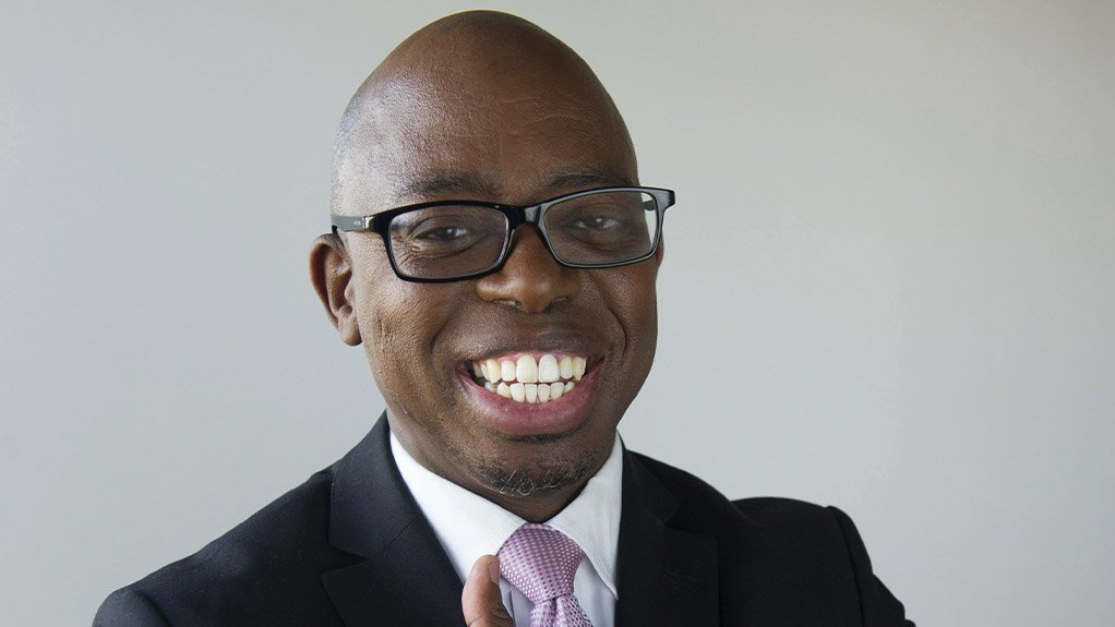 XOLILE SIZANI While the market remains under pressure, Servest has embraced new technologies to remain competitive and still maintain sufficiently good margins
