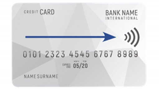 Gautrain to accept contactless bank cards from October 31
