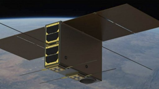 South Africa could have its own satellite constellation – if it has the will