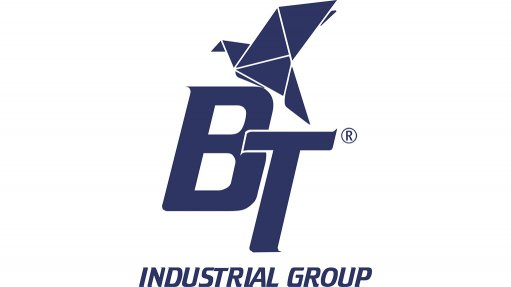 BT Industrial set on transforming the industrial landscape in Africa