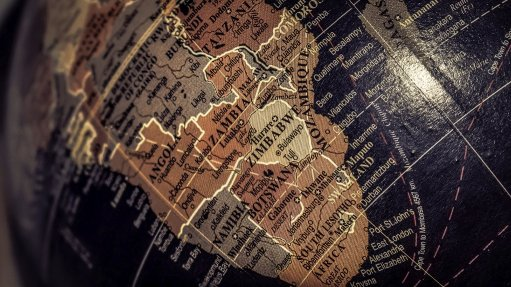 TRADERS WITHOUT BORDERS The African CFTA could lead to the biggest free trade zone on the planet