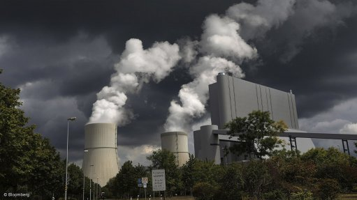 Coal power plants face $7.3bn of losses in Europe in 2019