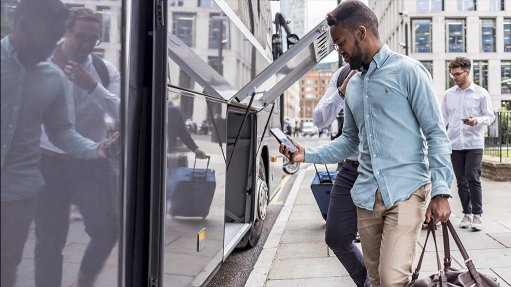 Zeelo launches commuting service between Eastgate, Sandton