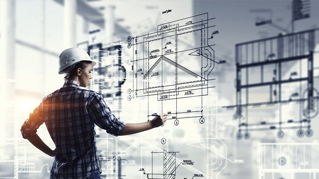 QUANTIFYING A QUALITY QUALIFICATION The maintenance planning qualification can lead to good planning, which can boost each artisan's efficiency on a maintenance team by about 45% to 50%