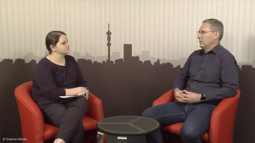 SA's fiscal risks rise