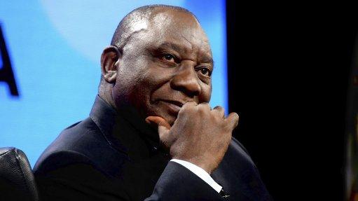 Ramaphosa to launch Tshwane automotive special economic zone