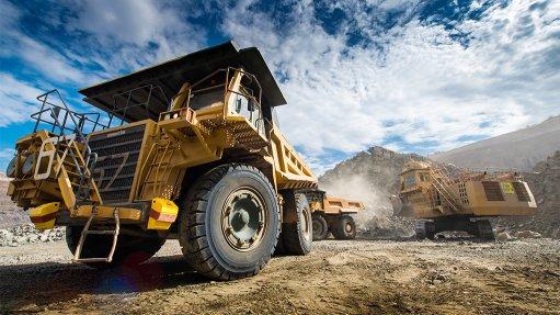 Feasibility study proves benefits of Karowe underground expansion