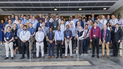African Aerospace Conference of the Aeronautical Society of South Africa delivers engaging programme