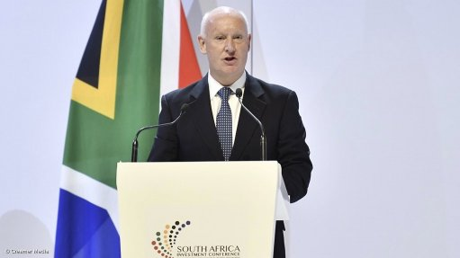 Vehicle manufacturers to launch R6bn auto industry empowerment fund