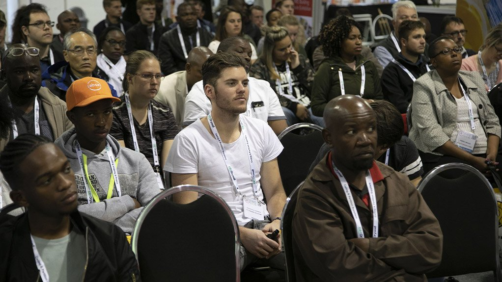 AfriBuild 2020 recognises and supports critical need for skills development in local building sector