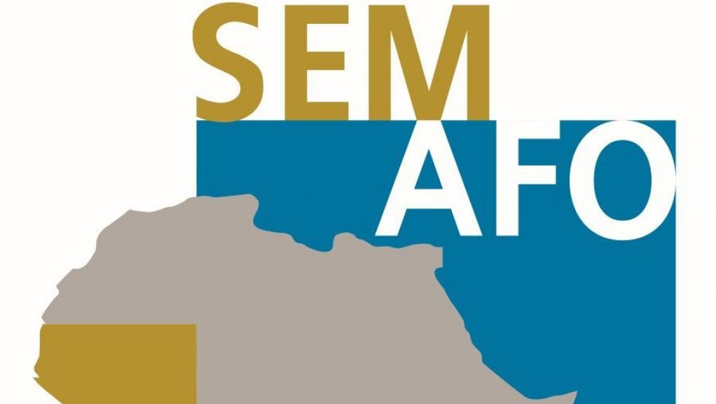 Semafo suspends operations, Perenti confirms number of AMS deaths