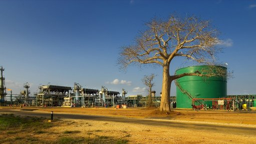 Oil and gas production grows amid evolving SADC energy demands