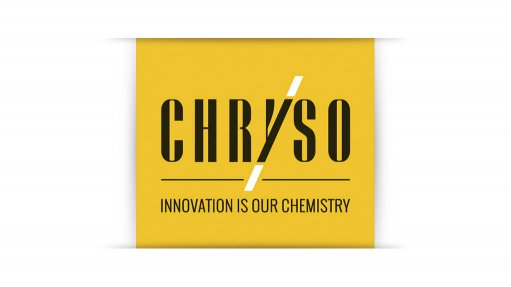 The CHRYSO®Plast Omega range of new generation plasticisers for the readymix concrete market
