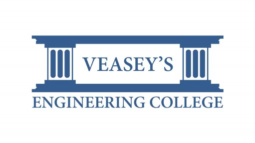 Keep abreast of trends with Veasey's Engineering College - your GCC study partner