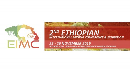 Ethiopian government to unveil mining sector reforms to lure new investors at EIMC 2019