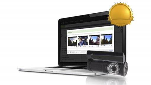 Value-added service to enhance in-vehicle video camera solution