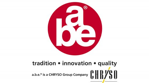 a.b.e. Construction Chemicals
