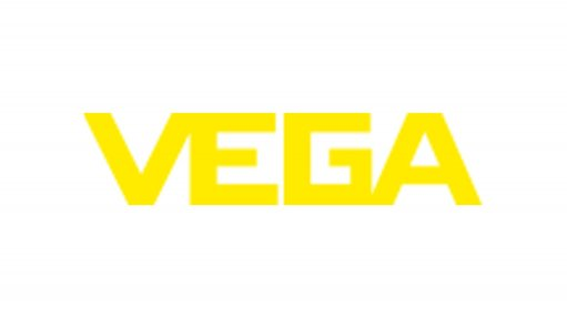 VEGA Controls (Pty) Ltd
