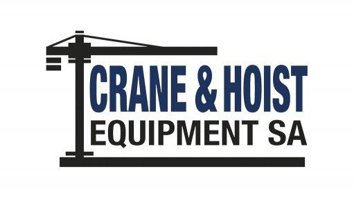 Crane & Hoist Equipment SA