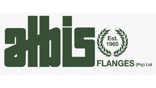 Albis Flanges (Pty) Ltd