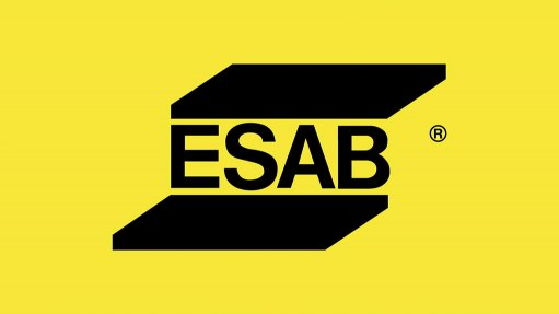 ESAB South Africa @ Division of Howden Donkin (Pty)Ltd