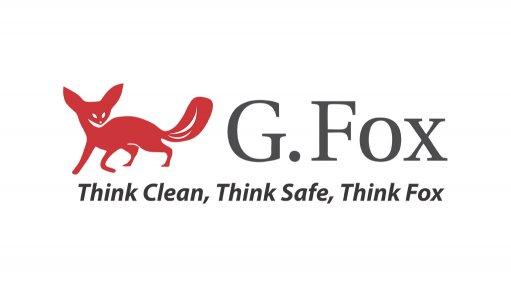 G. Fox