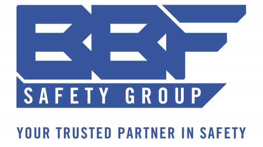 BBF Safety Group