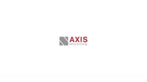 Axis Mining Technology Pty Ltd