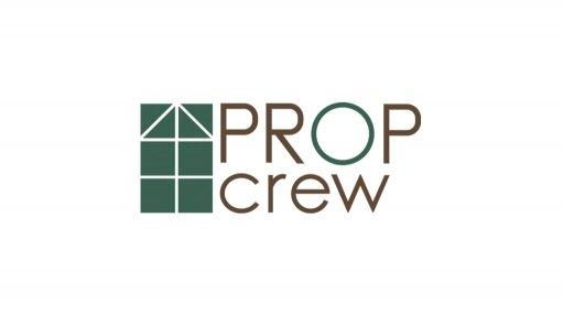 Propcrew