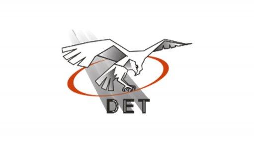 Dintsu Engineering Technologies (Pty) Ltd