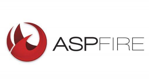 ASP Fire