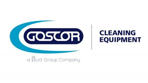 Goscor Cleaning Equipment
