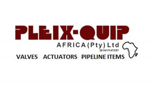 PLEIX-QUIP AFRICA (PTY) LTD