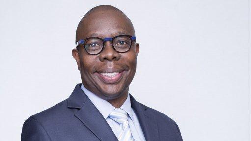Barloworld pursuing R500m-plus acquisition targets as it seeks to rebuild growth momentum