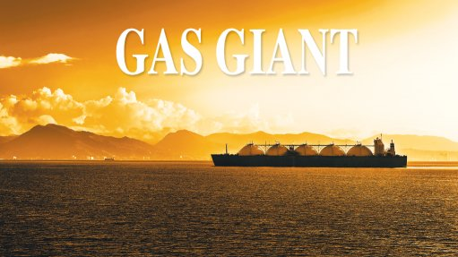 Planets aligning for SA firms as huge Mozambique gas projects get moving