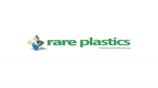 Rare Plastics