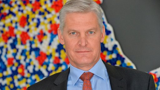 Give new Eskom CEO a chance – Gordhan