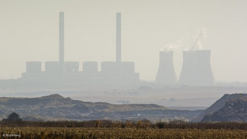 South Africa's power sector reform timeline 'optimistic' – S&P