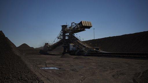 Mini-pit mining to start at New Largo mid-2020