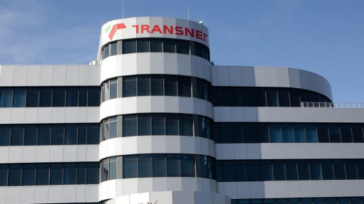 Transnet may yield first State capture criminal corruption