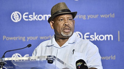 Debt relief and more tariff hikes in focus as Eskom warns of yet another R20bn loss
