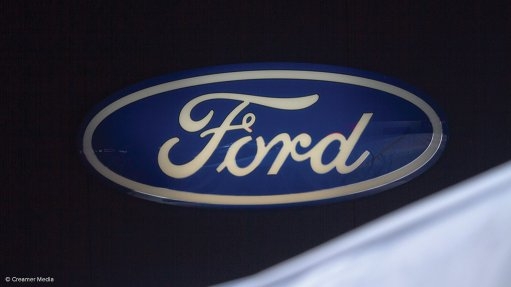 Ford South Africa to pay R35m penalty in Kuga fire matter