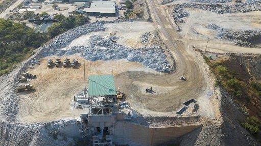 Copperbelt outlook promising despite challenges