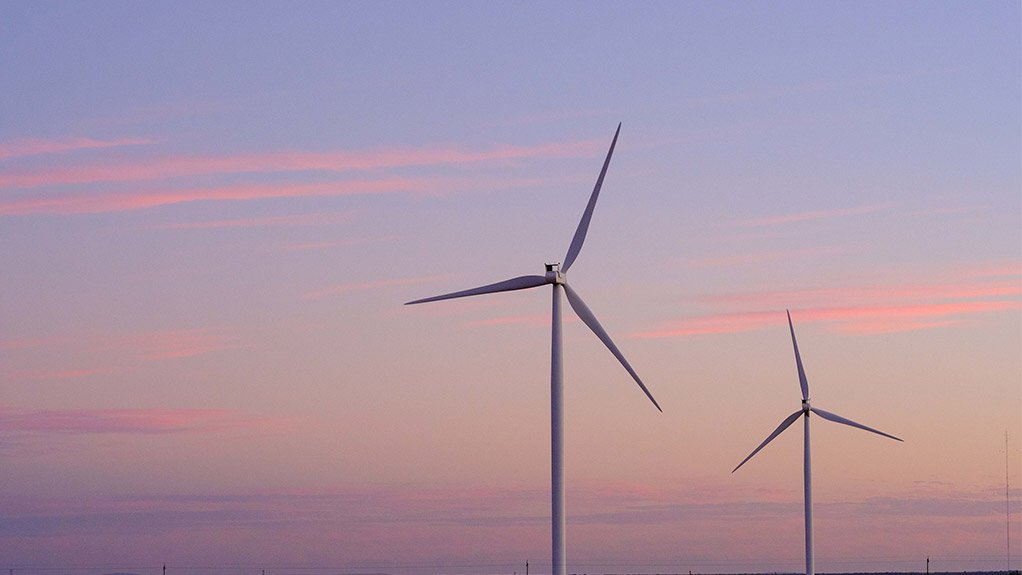 Industry bodies call for increased renewables to help bridge power supply constraints