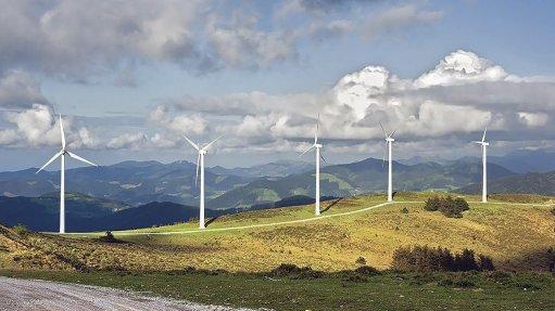 G7 Renewable Energies