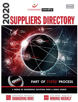 Suppliers Directory 2020