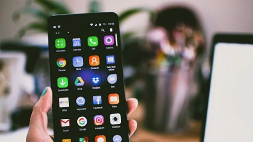 The best company to build an Android or iOS app for your business